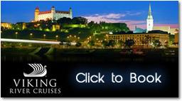 Viking Vacations