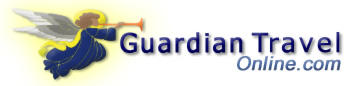 Guardian Travel