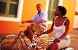 caribbean_getaways